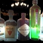 Gin-aus-der-21.-Jahrhundert