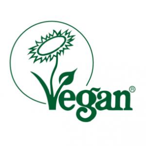 vegan-blume-logo